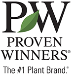 Proven Winners Plant Brand